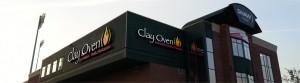 clayoven_shawpark