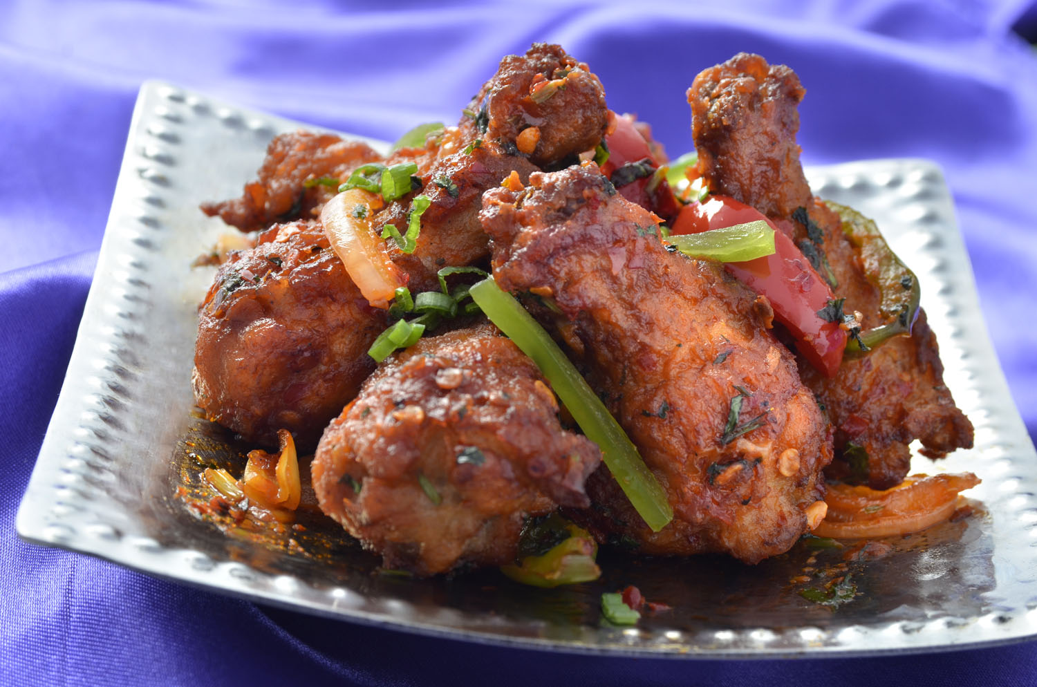 Hakka-Chicken-Wings-H