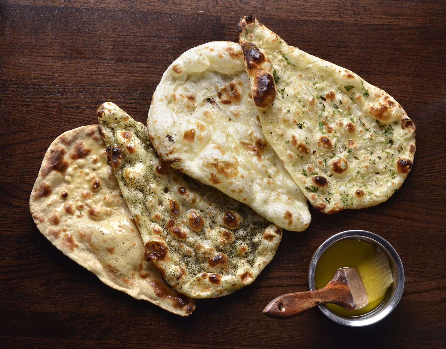 Naan-Assortement-H